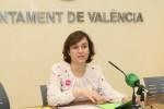 Una treintena de asociaciones y entidades participan en las Jornadas de Coordinación del Protocolo de Violencia de Género de la Ciudad de València.