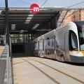 VIV_Metrovalencia_Paros_FOTO