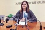 València Activa lanza un nuevo blog dirigido a personas emprendedoras y en búsqueda activa de empleo. (Sandra Gómez).