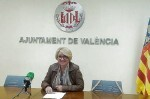 València rechaza el proyecto de ley del Gobierno sobre pobreza energética.