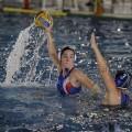 Valencia apuesta por el mejor Waterpolo Femenino con el V Torneo Femenino Babaria.