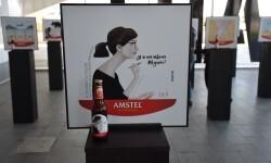 Valencia protagoniza la nueva Edición Especial de Amstel ilustradora valenciana Carla Fuentes y el gipuzcoano Iban Barrenetxea (22)
