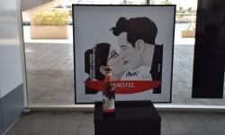 Valencia protagoniza la nueva Edición Especial de Amstel ilustradora valenciana Carla Fuentes y el gipuzcoano Iban Barrenetxea (35)