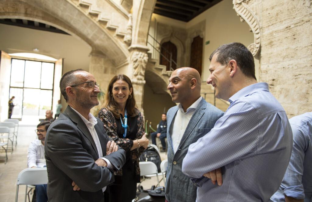 Venture Network Valencia foto_Abulaila (2)