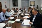 """Vilar-""""Los remanentes generados por los ayuntamientos siguen siendo rehenes de la negociación de los PGE""""."""
