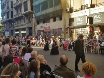 Virgen de los desamparados Valencia20170514_175009 (107)
