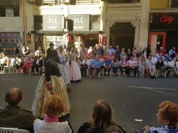 Virgen de los desamparados Valencia20170514_175009 (114)