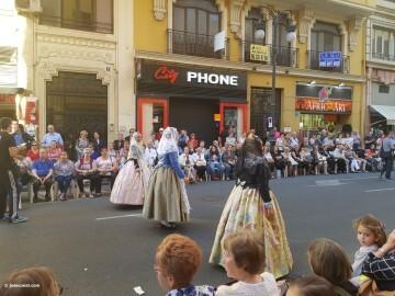 Virgen de los desamparados Valencia20170514_175009 (116)