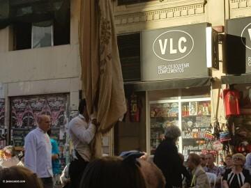 Virgen de los desamparados Valencia20170514_175009 (124)