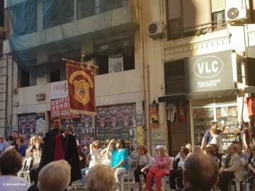 Virgen de los desamparados Valencia20170514_175009 (126)