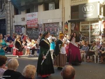 Virgen de los desamparados Valencia20170514_175009 (132)