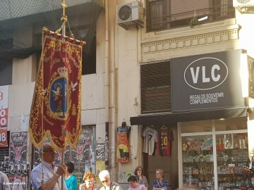 Virgen de los desamparados Valencia20170514_175009 (148)