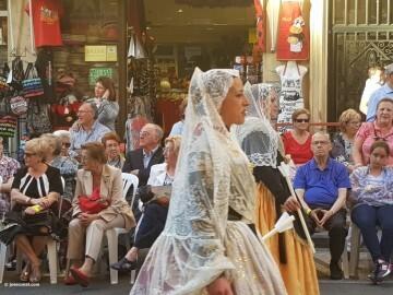Virgen de los desamparados Valencia20170514_175009 (166)