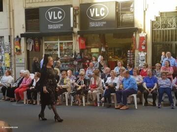 Virgen de los desamparados Valencia20170514_175009 (174)
