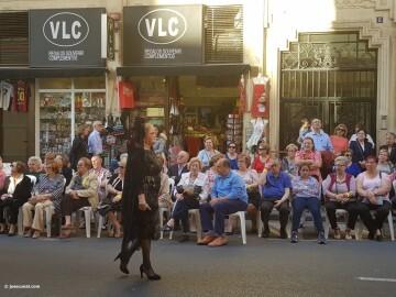 Virgen de los desamparados Valencia20170514_175009 (176)