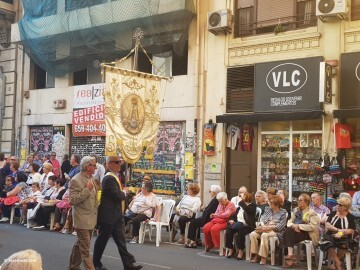 Virgen de los desamparados Valencia20170514_175009 (178)