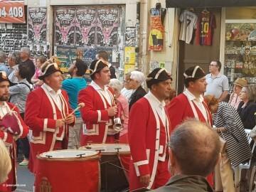 Virgen de los desamparados Valencia20170514_175009 (183)