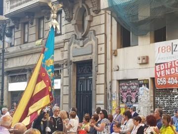 Virgen de los desamparados Valencia20170514_175009 (185)