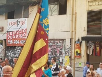 Virgen de los desamparados Valencia20170514_175009 (186)