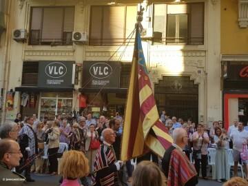 Virgen de los desamparados Valencia20170514_175009 (189)