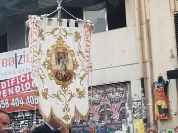 Virgen de los desamparados Valencia20170514_175009 (201)