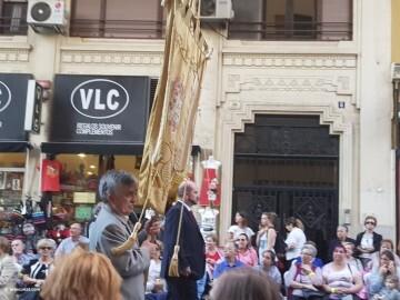 Virgen de los desamparados Valencia20170514_175009 (203)
