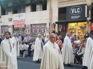 Virgen de los desamparados Valencia20170514_175009 (220)
