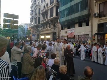 Virgen de los desamparados Valencia20170514_175009 (226)