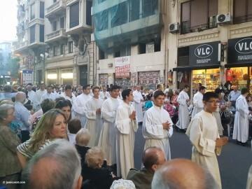 Virgen de los desamparados Valencia20170514_175009 (227)