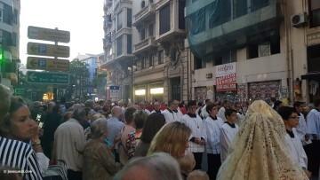 Virgen de los desamparados Valencia20170514_175009 (228)