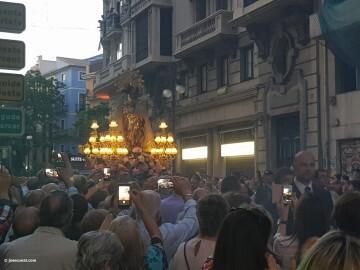 Virgen de los desamparados Valencia20170514_175009 (240)
