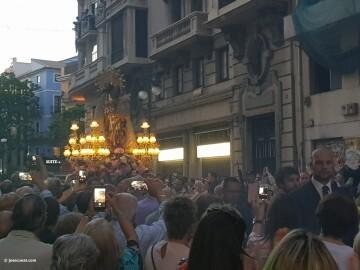 Virgen de los desamparados Valencia20170514_175009 (241)