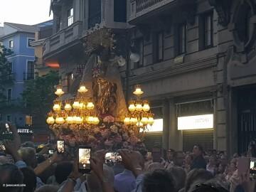 Virgen de los desamparados Valencia20170514_175009 (242)