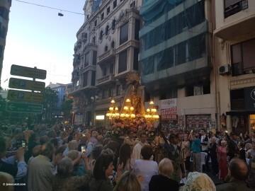 Virgen de los desamparados Valencia20170514_175009 (246)