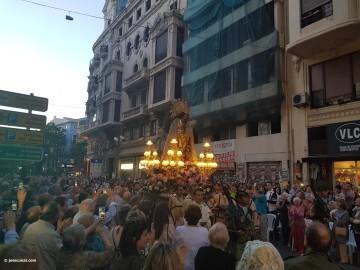 Virgen de los desamparados Valencia20170514_175009 (247)
