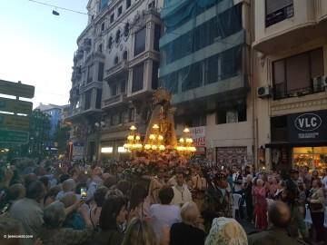 Virgen de los desamparados Valencia20170514_175009 (248)