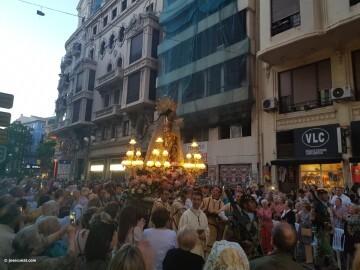 Virgen de los desamparados Valencia20170514_175009 (249)
