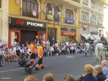 Virgen de los desamparados Valencia20170514_175009 (25)