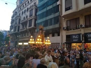 Virgen de los desamparados Valencia20170514_175009 (250)
