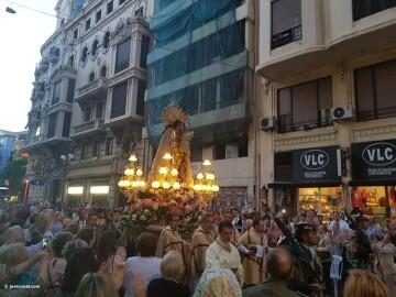 Virgen de los desamparados Valencia20170514_175009 (251)