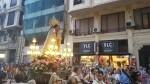 Virgen de los desamparados Valencia20170514_175009 (253)