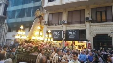 Virgen de los desamparados Valencia20170514_175009 (254)