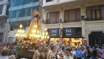 Virgen de los desamparados Valencia20170514_175009 (256)