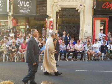 Virgen de los desamparados Valencia20170514_175009 (26)