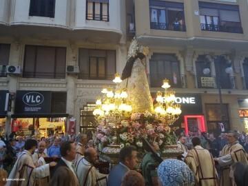 Virgen de los desamparados Valencia20170514_175009 (261)