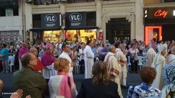 Virgen de los desamparados Valencia20170514_175009 (265)