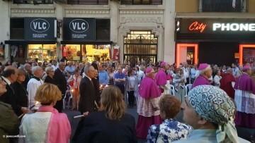 Virgen de los desamparados Valencia20170514_175009 (268)