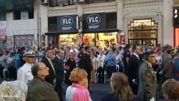 Virgen de los desamparados Valencia20170514_175009 (275)