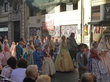 Virgen de los desamparados Valencia20170514_175009 (30)