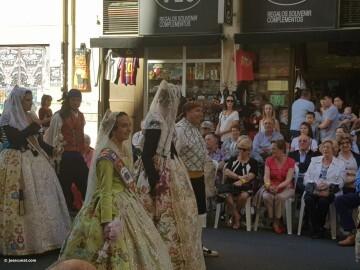 Virgen de los desamparados Valencia20170514_175009 (31)